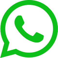 iconmonstr whatsapp 2 240